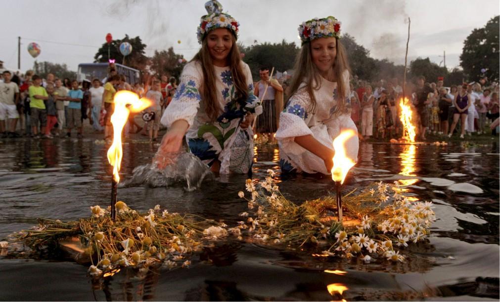 Ночь святоянская в Польше ea48e1e3f95dc6fbedb5d81419623cf4.jpg