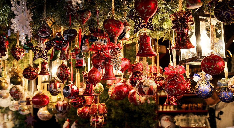 Рождественская ярмарка «Oh Bej! Oh Bej!» в Милане eaa17987cdc1517d4ec4dbdf8dc7d652.jpg