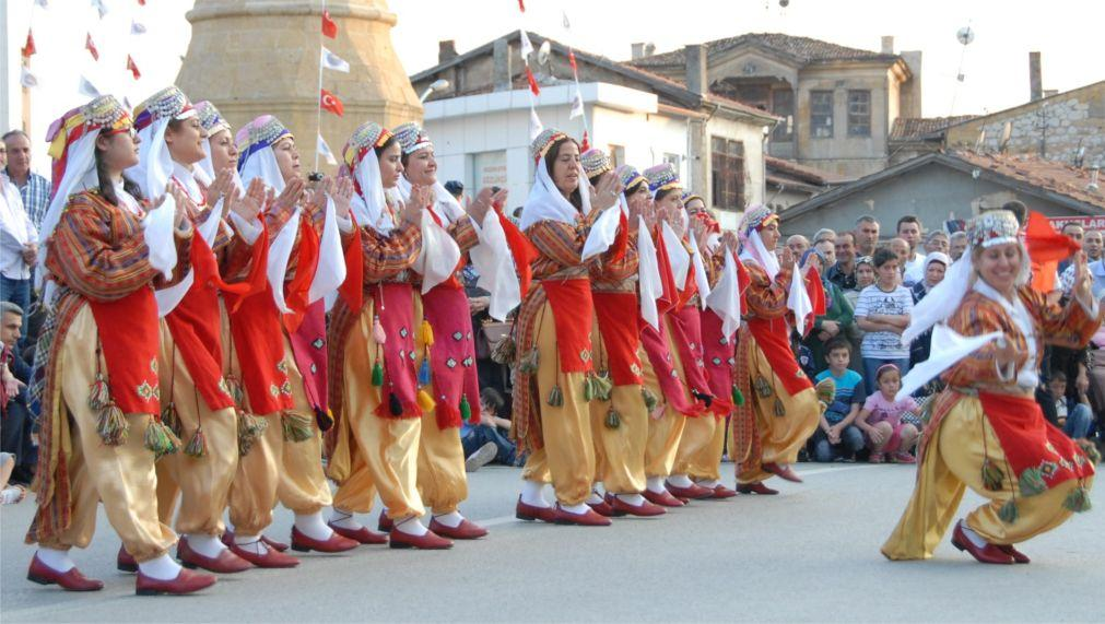 Хеттский международный фестиваль в Чоруме eaf4cd493a923ab54d9a1b93e23155df.jpg