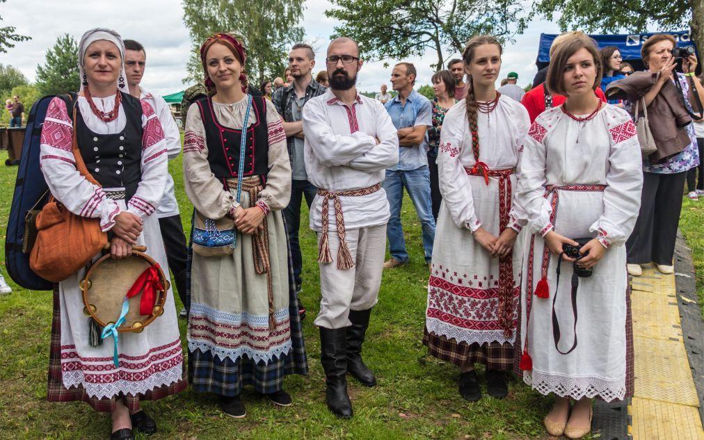 Этно-фестиваль «Вольнае паветра» в Малом Запрудье eb2d8b12b0960eb84be62bfd14b28236.jpg
