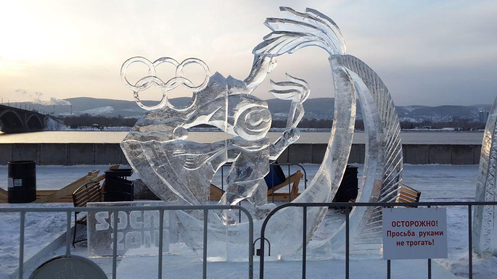 Фестиваль снежных скульптур «Волшебный лед Сибири» в Красноярске eb35d08a5e18588d802791fb9dfcef1d.jpg