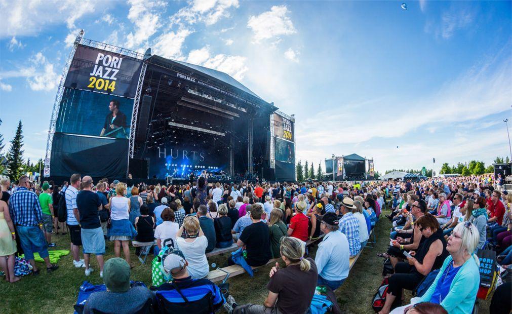 Джазовый фестиваль в Пори ec2cb12364e6075f126adaf53c0d00fa.jpg