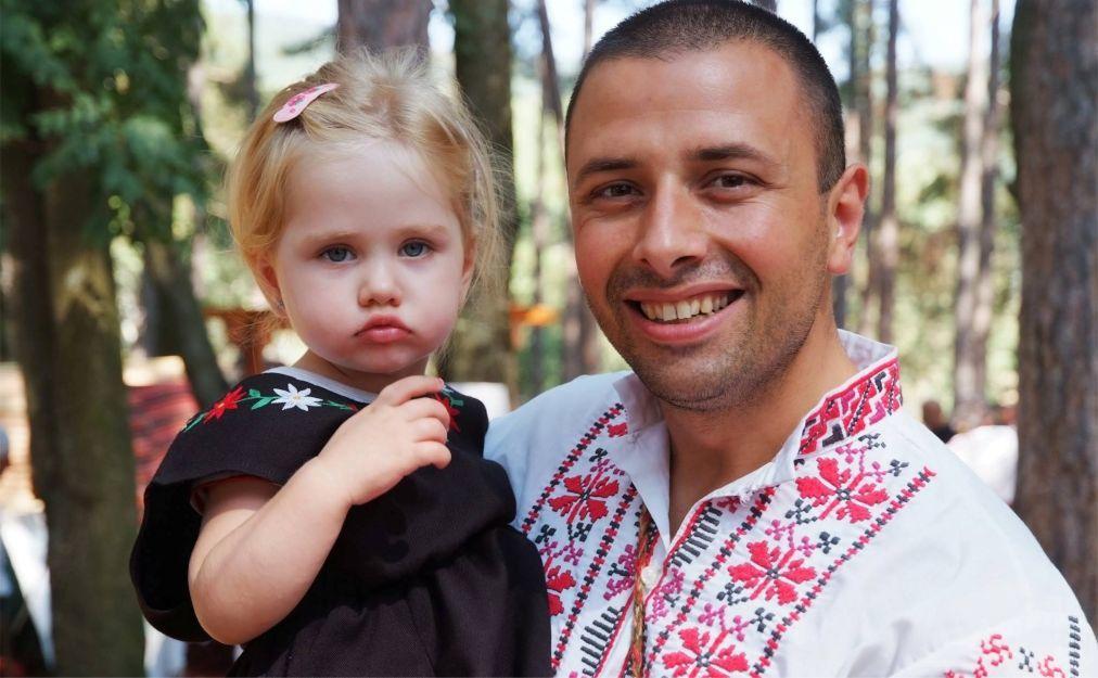 Фестиваль народного костюма в Жеравне ec30872e0f355b24494b9dc1bc645aa6.jpg