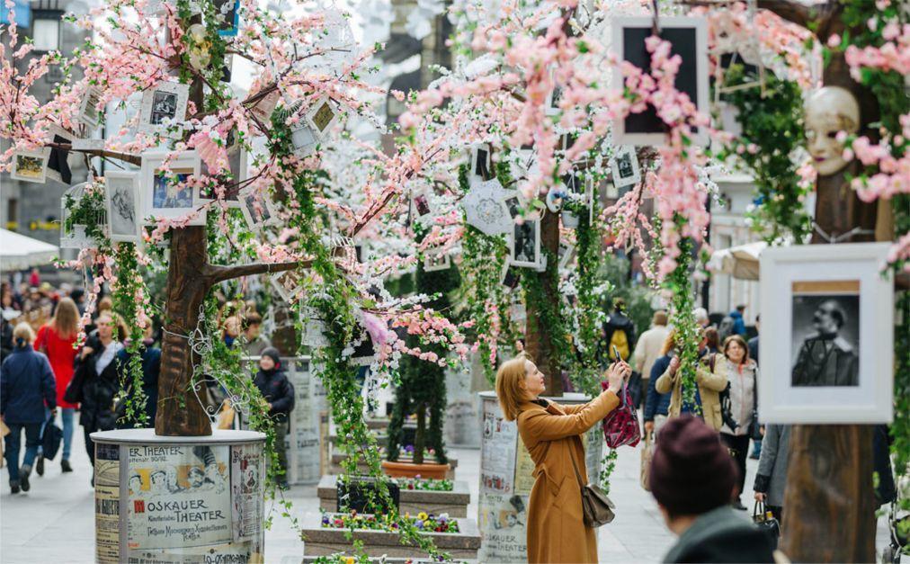 Фестиваль «Московская весна» в Москве ecd70045f73e52e98059e07161a3c0dd.jpg