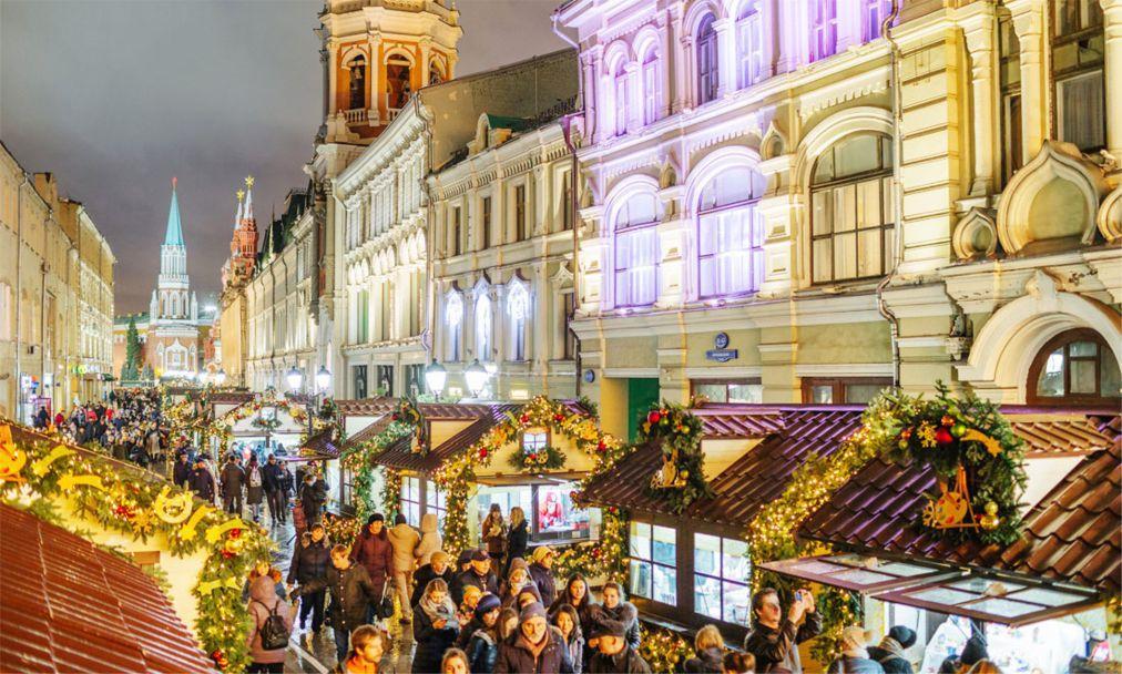 Фестиваль «Путешествие в Рождество» в Москве ed094a65670a8237de69e45a45149446.jpg
