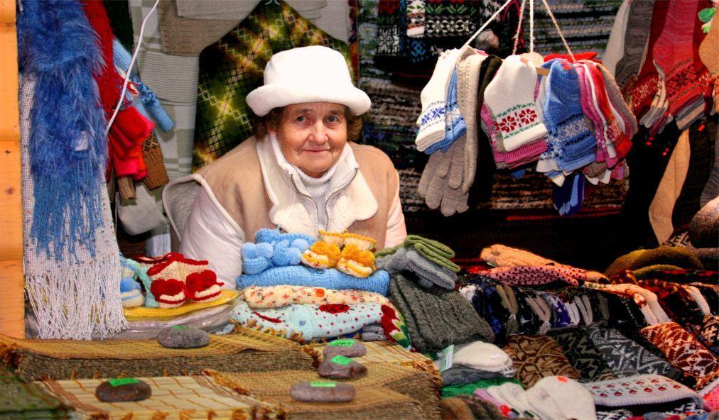 Рождественский базар в Риге ed168b37aaa69197048bff7945c7e849.jpg
