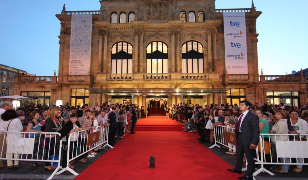 Международный кинофестиваль в Сан-Себастьяне ed1f760e8b82ca62f2d6de9501e90eed.jpg