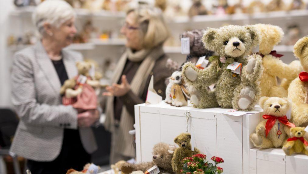 Международная выставка игрушек Spielwarenmesse в Нюрнберге ed6183ead22228d130c8acbfba4c4499.jpg
