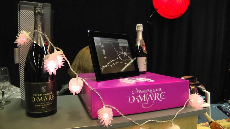 Неделя виноделов в Ле Менюире ed882dc7002ad1b8cea52f448f73316f.jpg