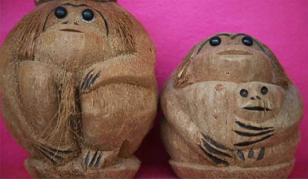 Международный фестиваль кокосов на Хайнане edc90c688415d04f2f8683d353575512.jpg
