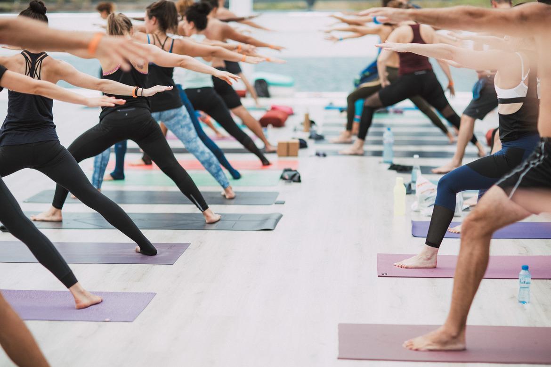 Фестиваль йоги и музыки Udaya Live в Боровце edda0d5977b0b90f100b86f13f1d884b.jpg