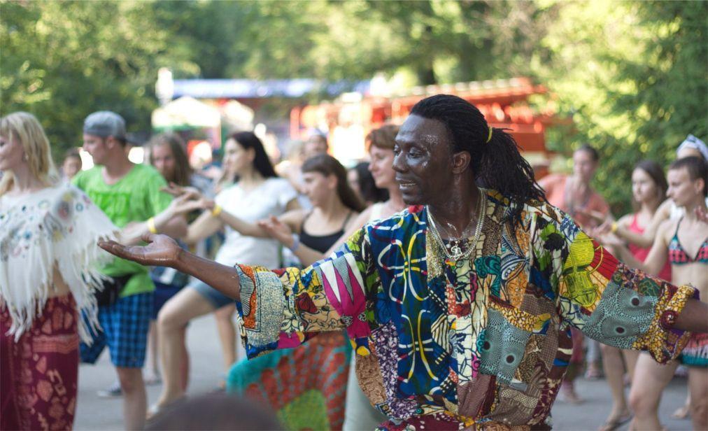 Международный фестиваль «Барабаны Мира» в Тольятти ede1d6c0713c486e8608329802562e84.jpg