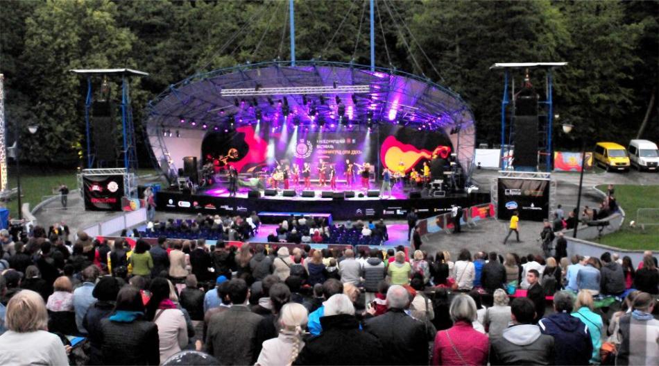 Музыкальный фестиваль «Калининград Сити Джаз» ee4af002ed41344b56b988a08d0586d8.jpg