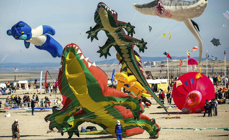 Фестиваль воздушных змеев в Фуэртевентуре eeccdb46b3d57ac69d8e79f9686f6c22.jpg