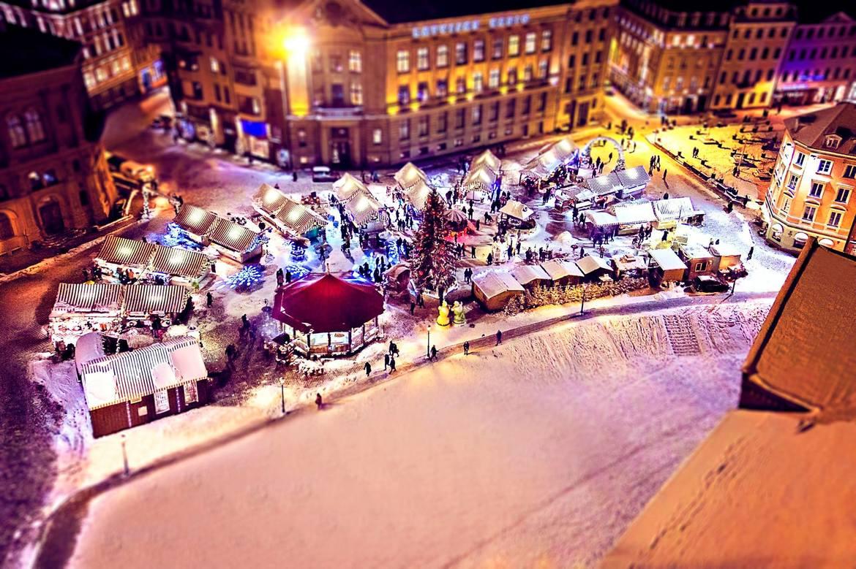Рождественский базар в Риге ef0578101491213d66c4e70e7f1c7ee4.jpg