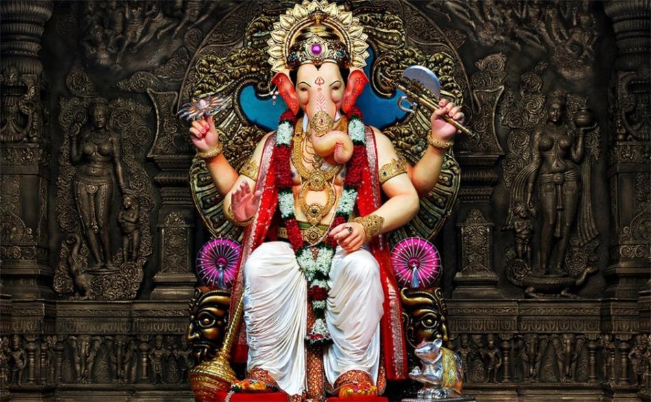 Праздник Ганеша Чатуртхи в Индии ef1b9734949d478dbe414ae600d65e68.jpg