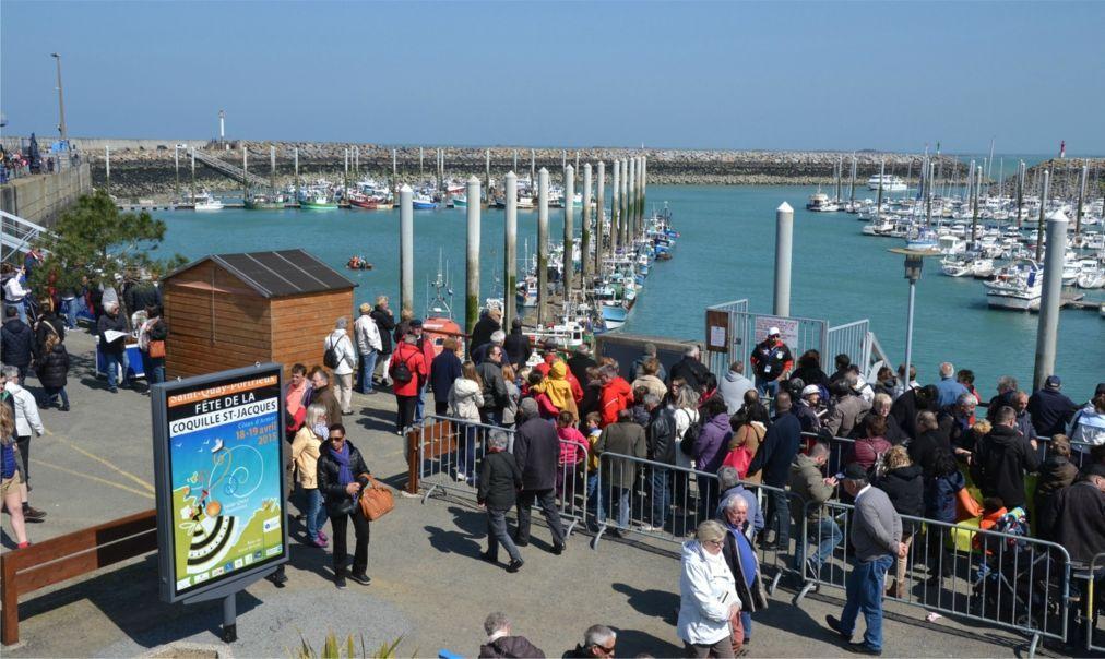 Фестиваль морских гребешков в Вилер-Сюр-Мер ef2cfb880a1388f4ba209c781484ab9f.jpg
