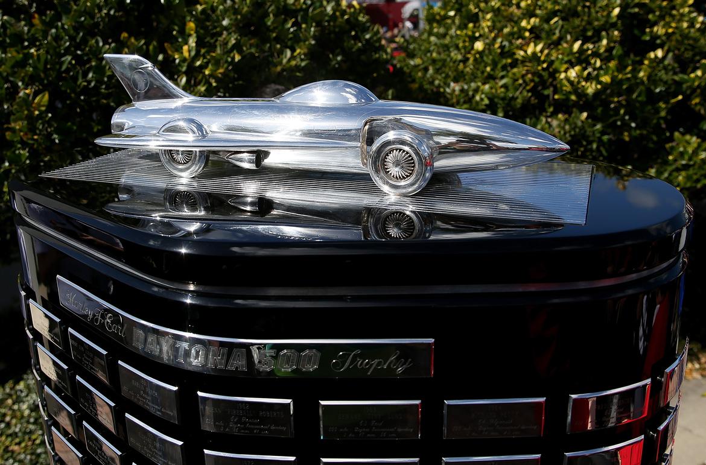 Автомобильная гонка «Daytona 500» в Дейтона-Бич ef50f167ee7b971cba6ebf78eb87c4a5.jpg