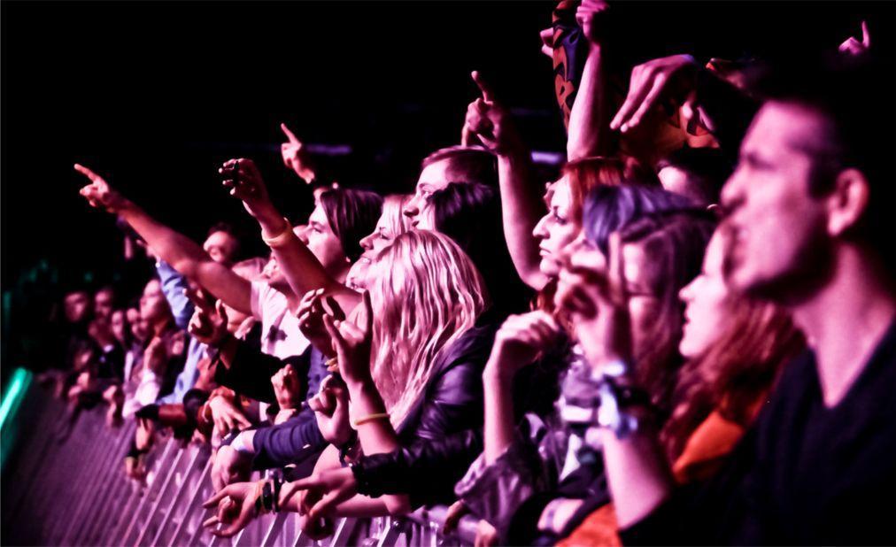 Музыкальный фестиваль «Orange Warsaw» в Варшаве ef6358d4b873abae1f7daea93dbca123.jpg