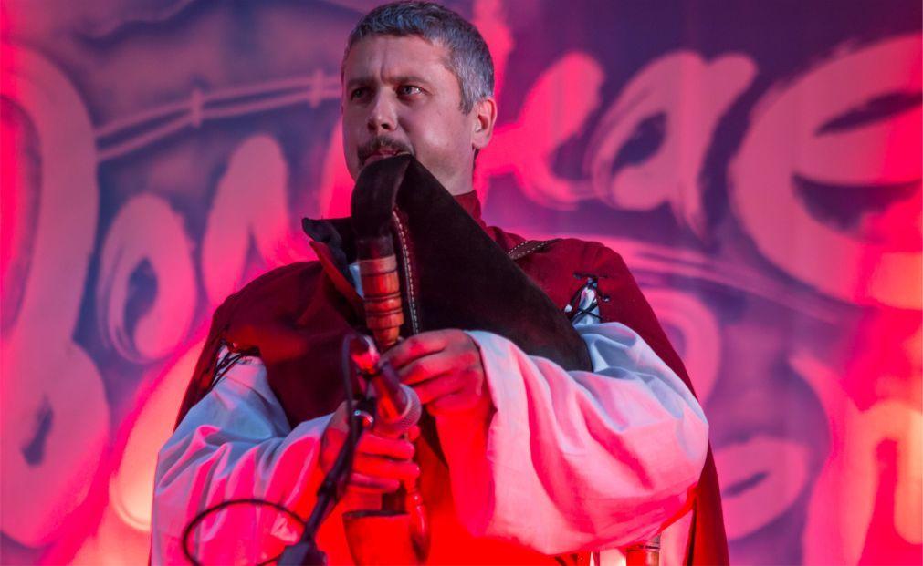 Этно-фестиваль «Вольнае паветра» в Малом Запрудье f00e3f24942ac0816e89a112485b515d.jpg