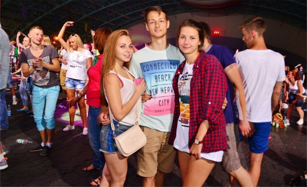 Фестиваль электронной музыки «Энергия лета» в Минске f03dd4502a54b438991e226f36702382.jpg