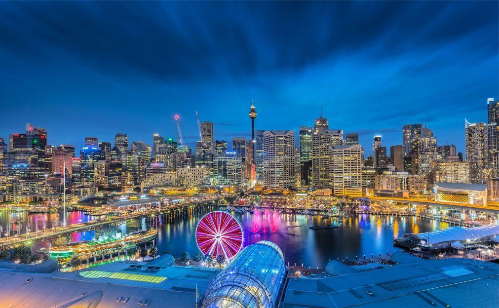 Фестиваль света «Яркий Сидней» f083ba3a8cdc50ac3e45e783b1e2d987.jpg