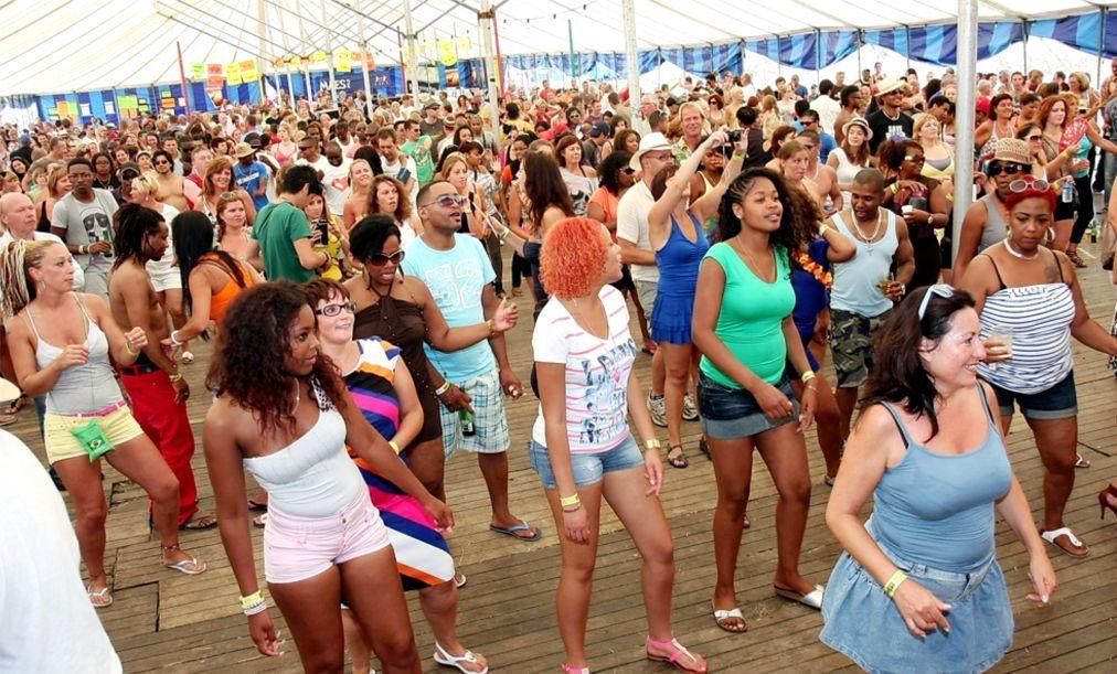Фестиваль карибской музыки Antilliaanse в Хогстратене f088540cf563b285e59a36d02e586edc.jpg
