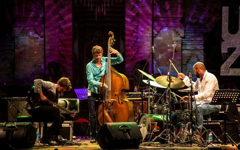 Международный джазовый фестиваль в Убуде f0c1ecda6c20905934e32c5249e451dd.jpg