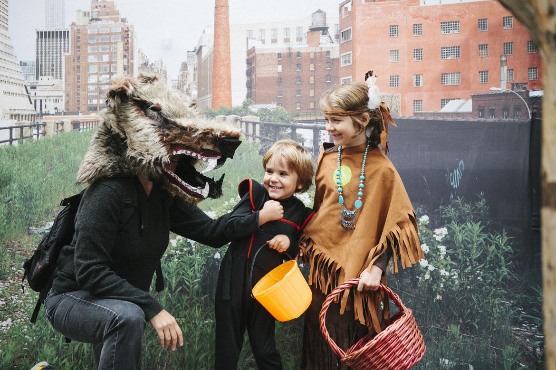 Вилладж Хэллоуин Парад в Нью-Йорке f0c7eb9cc568f20bb81f6495d9466da6.jpg