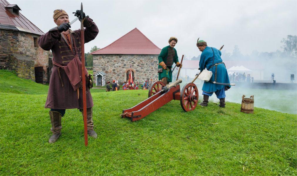 Военно-исторический фестиваль «Карельские рубежи» в Приозерске f10bb36df13dbafa0de48696392e57fa.jpg