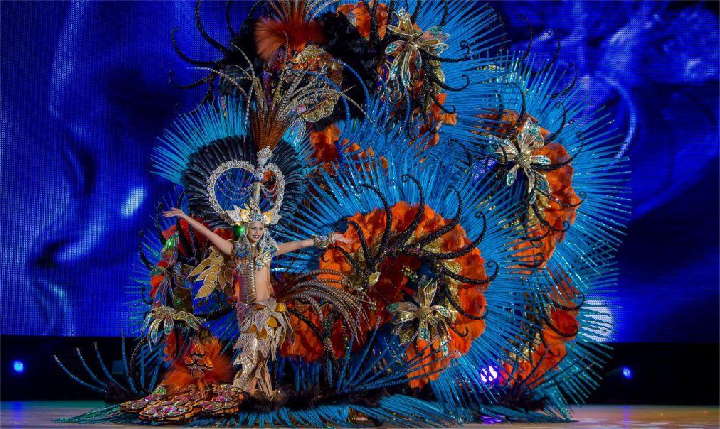 Карнавал Санта-Крус на Тенерифе f141b907ac3de40246896e019356c70a.jpg