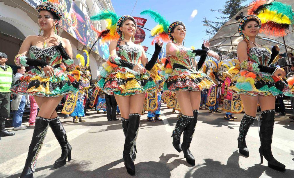 Карнавал в Оруро f1e153f6c1892d2c6d1ab71e6d4d454a.jpg