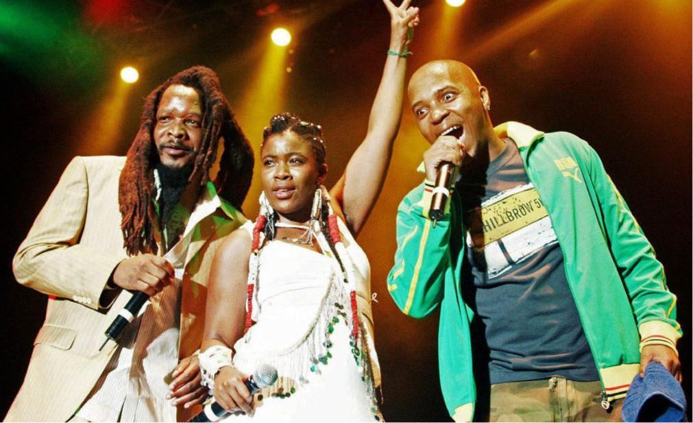 Музыкальный фестиваль Bushfire в Свазиленде f28b6971a8c8addcfefb4cbd7f9202e6.jpg