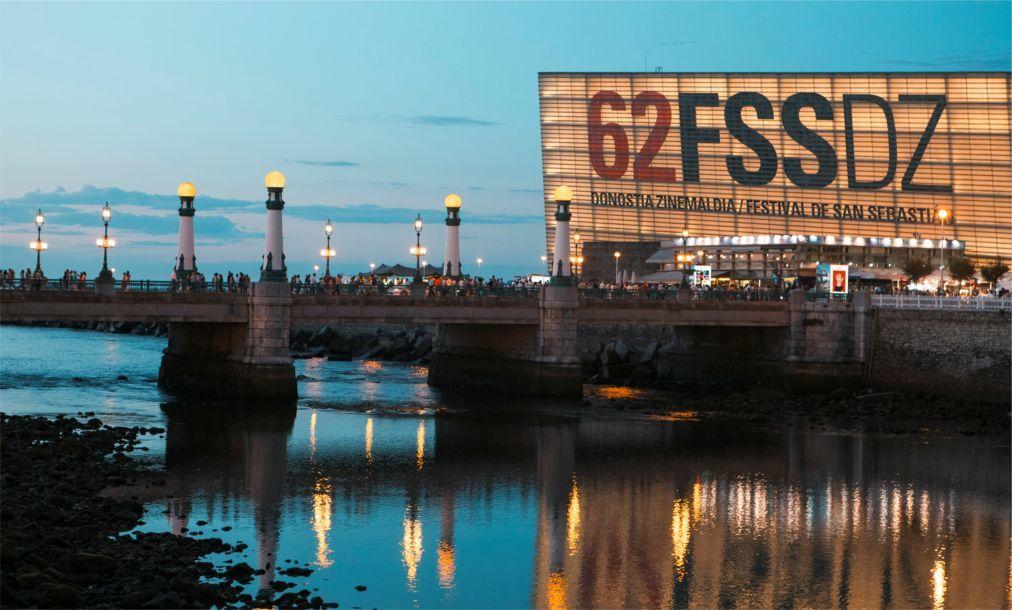 Международный кинофестиваль в Сан-Себастьяне f2c2422ab9dd81959915d9e97340780c.jpg