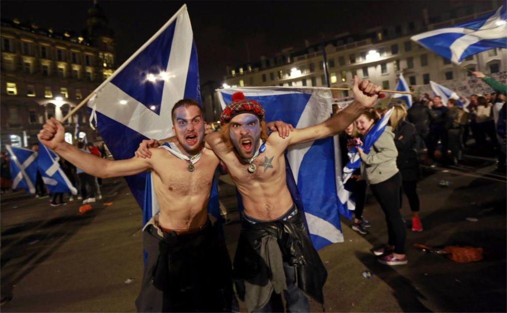 День Святого Андрея в Шотландии f30c76eba91852711e5e2d13ed8f9037.jpg
