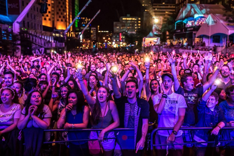 Международный джазовый фестиваль в Монреале f318e889264e370997211c6ac9991d88.jpg