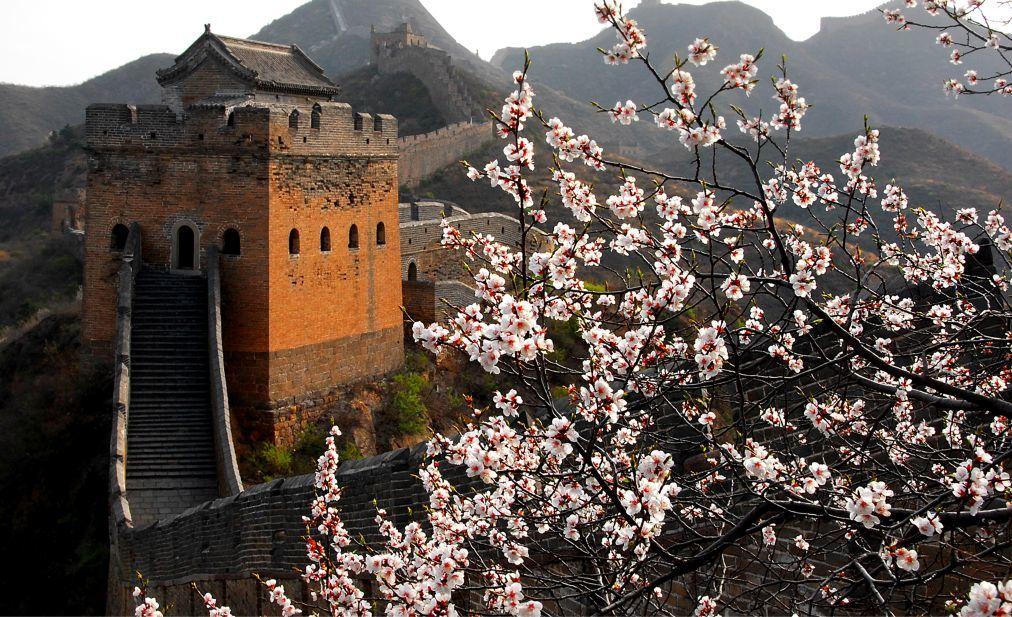 Марафон по Великой китайской стене в Пекине f324020e44dd6af06338415c132c53e7.jpg