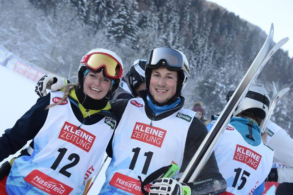 Лыжная гонка Schlag das Ass в Нассфельде f36b5e7f805bd8a76072aaac6ad12481.jpg