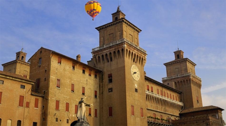 Фестиваль воздушных шаров в Ферраре f37797ebd088f91bb95188608fdb2e14.jpg