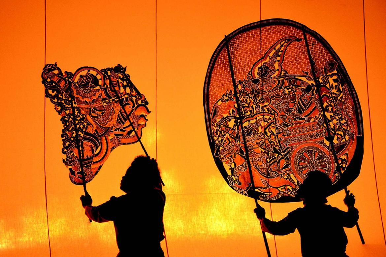 Праздник театра теней Тумпек Ваянг на Бали f3a0d5b05a18d7fa47215c9653ad590e.jpg