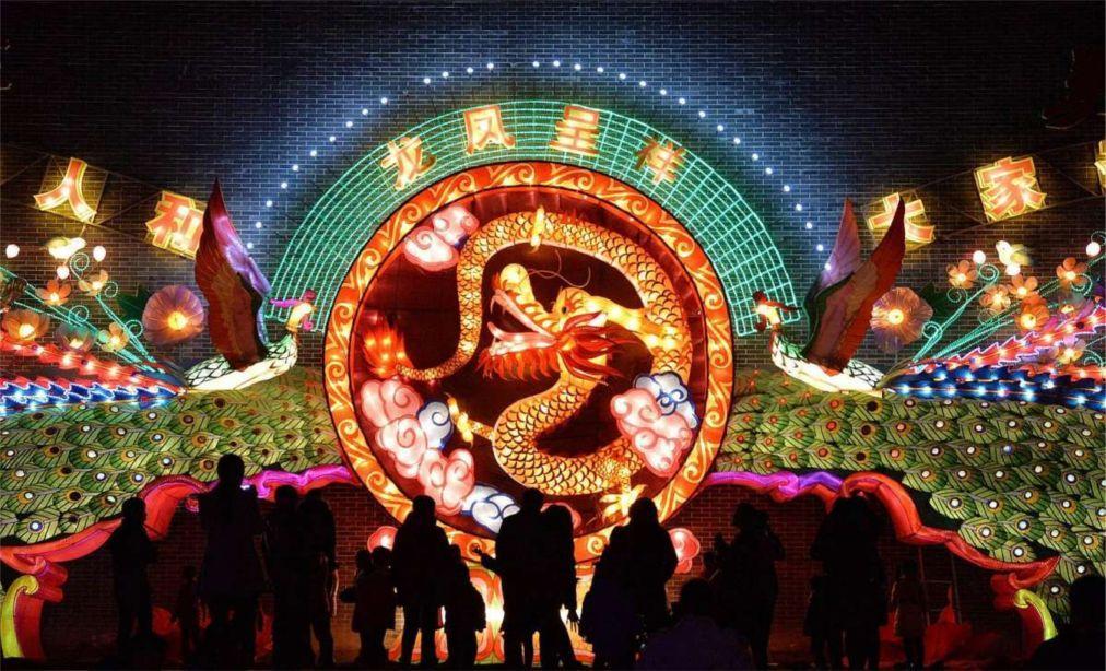 Праздник фонарей в Китае f3ce79f4bc6c5107a024ea2ccc85624a.jpg