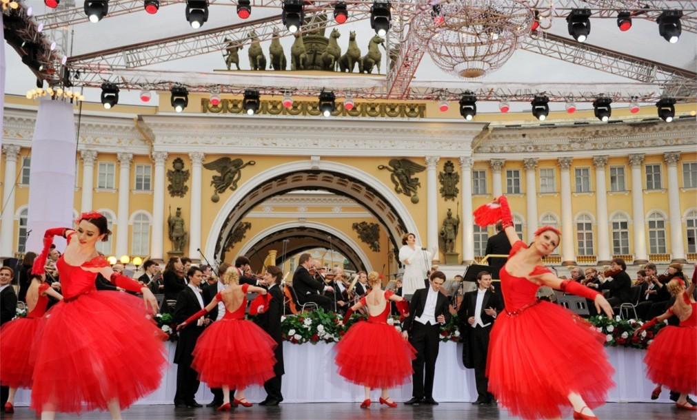 День города в Санкт-Петербурге f3e1f18db30d0c7f593be03a062ff09a.jpg
