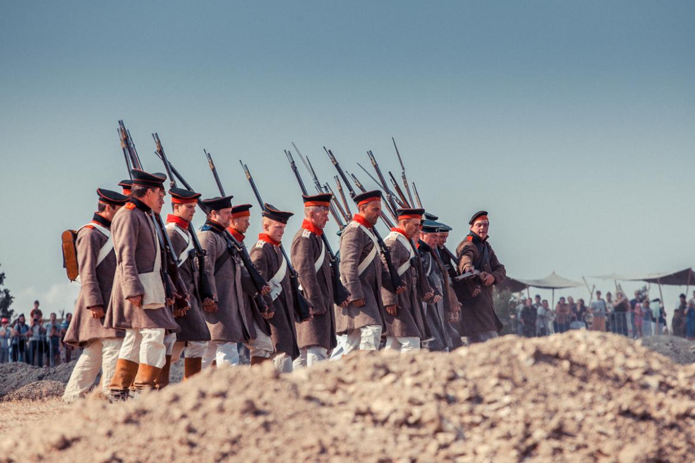 Крымский военно-исторический фестиваль в Севастополе f42fb99645a4811eb5f70544a402d233.jpg