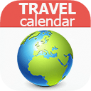 Travelcalendar - Праздники, фестивали и карнавалы в мире!