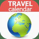 Travelcalendar - Праздники, фестивали и карнавалы в мире!