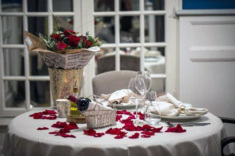 Неповторимый романтический отель Экс-ан-Прованса - Le Pigonnet