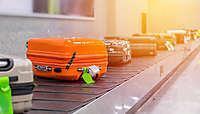 Что делать если потерялся багаж после рейса