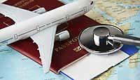 Юридическая информация по правам пассажира в самолете