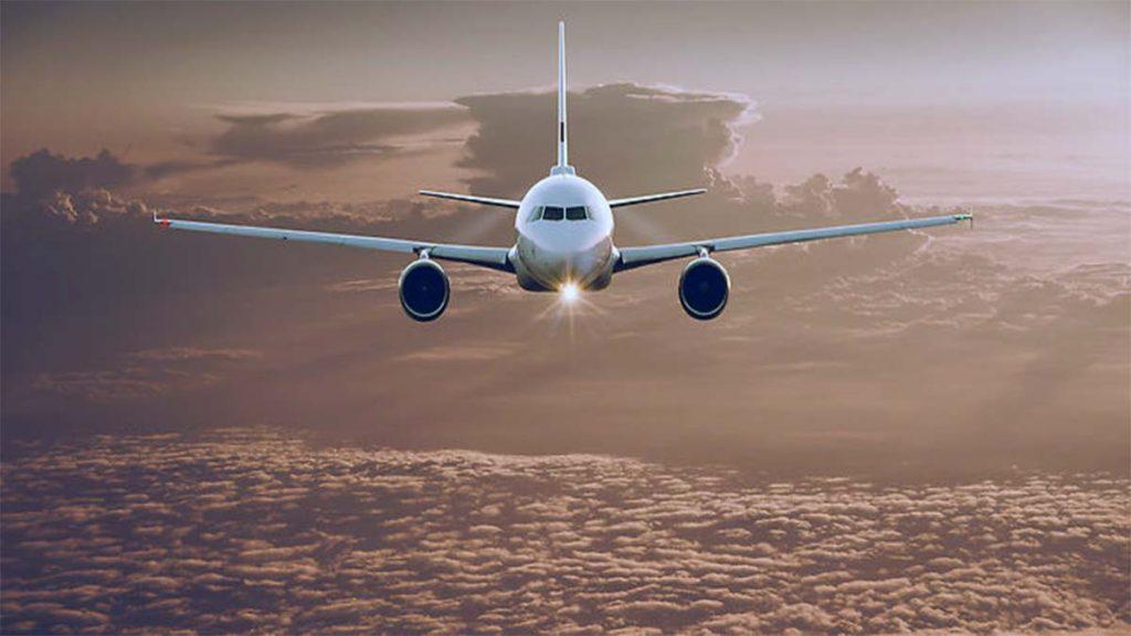 Как дешево летать на самолете