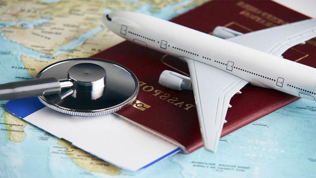 Юридическая информация и права пассажиров в самолете